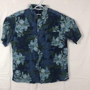 Caribbean Joe Island Supply Co Shirt
